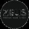 Zeus Profumi