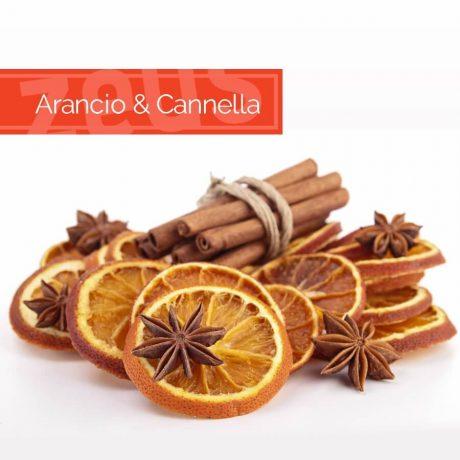 arancio-e-cannella